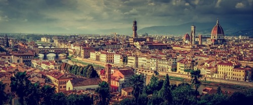 florence-1936780_640
