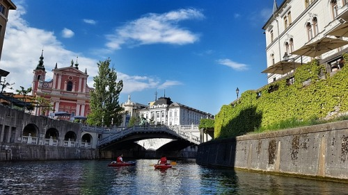 ljubljana-2149704_640