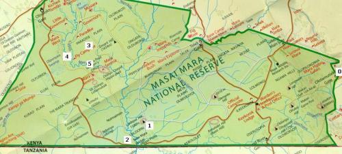 7.Masai_Mara_map