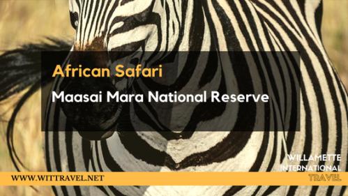 African safari Maasai mara.png
