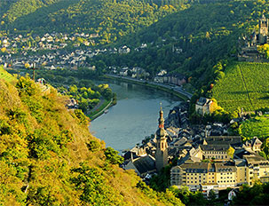 rhine-and-moselle-delights