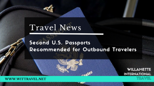travel news (1)