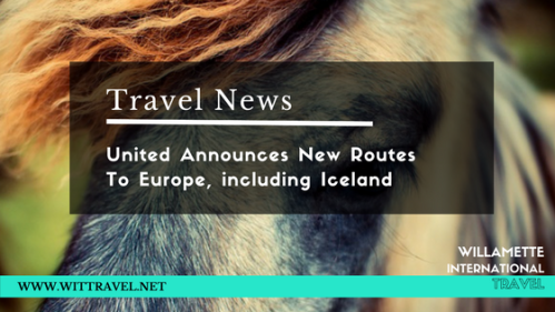 travel news-2.png