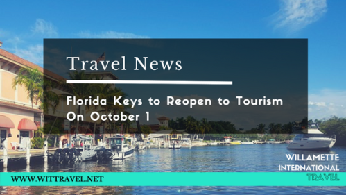 travel news-2