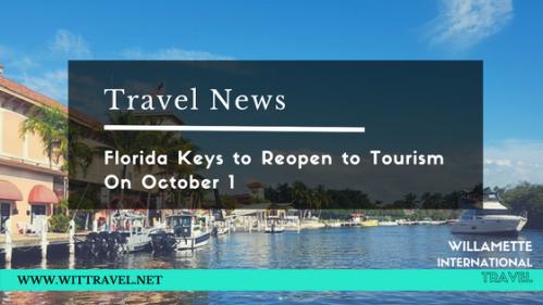 travel news-2