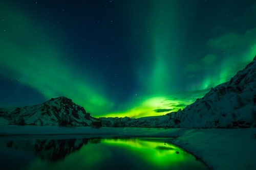 iceland-2111811_640.jpg