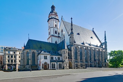 thoma-church-2390919_640