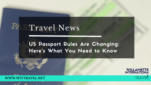 travel news-3.png