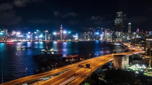 hong-kong-2883036_640