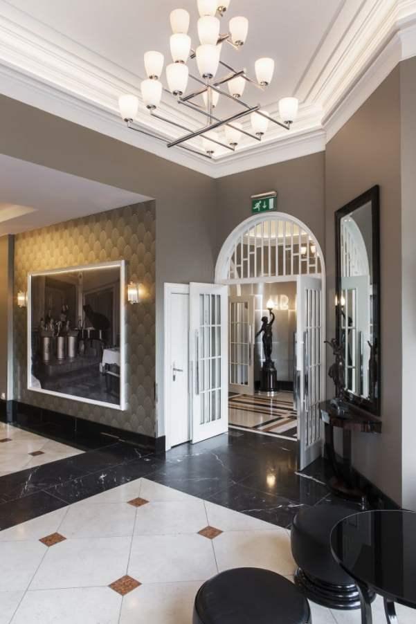 hotel-borg-lobby-3