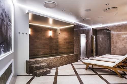 hotel-borg-spa-1