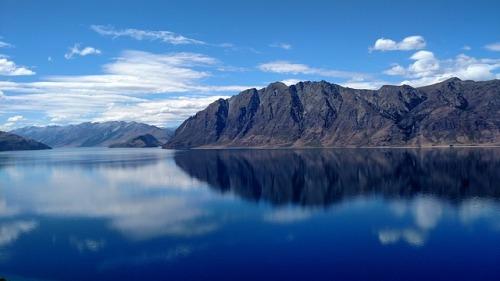 lake-1274131_640