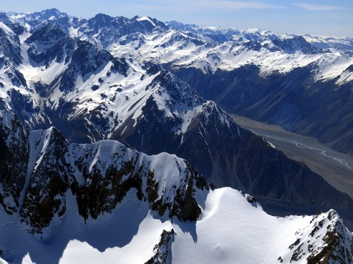 mount-cook-537224_640
