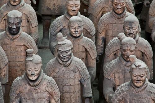 terracotta-army-1865002_640
