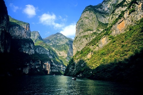the-three-gorges-788285_640