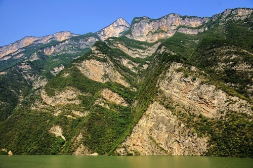 the-three-gorges-788295_640