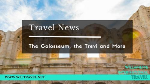 travel news (1)