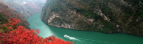 Yangtze-Sampler-18_MainPic