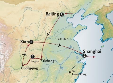 Yangtze-Sampler-18_MapPic