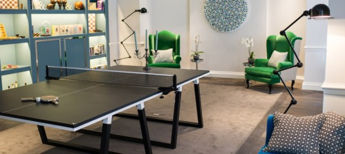 680x305_table-tennis