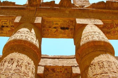 egypt-1291004_640.jpg