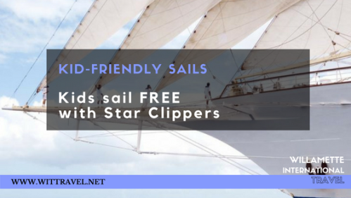 kid-friendly sails star clippers.png