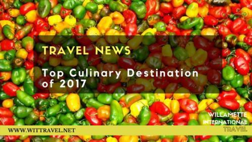 top culinary destination.png