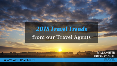 2018 travel trends.png