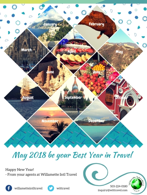 May 2018 be your best year in Travel (1).jpg