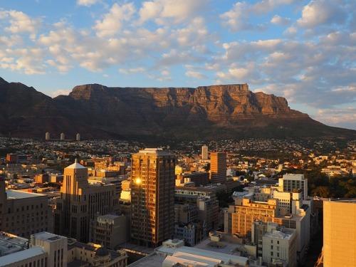 south-africa-2267795_640.jpg