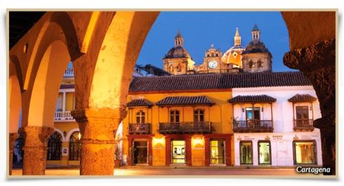 081617_Cartagena.jpg