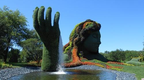 jardin-202150_640.jpg