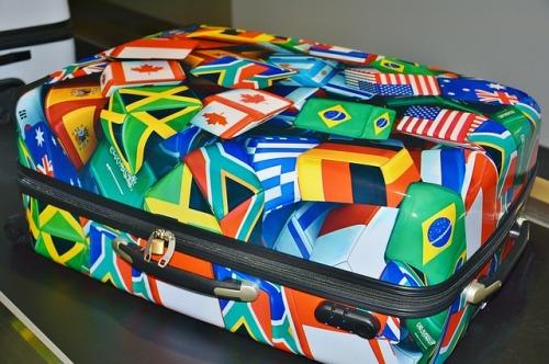 luggage-2384860_640
