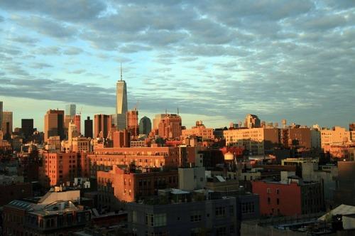 new-york-1583212_640.jpg