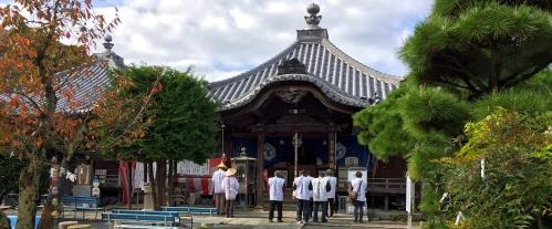 shusshakaji-jio-2016