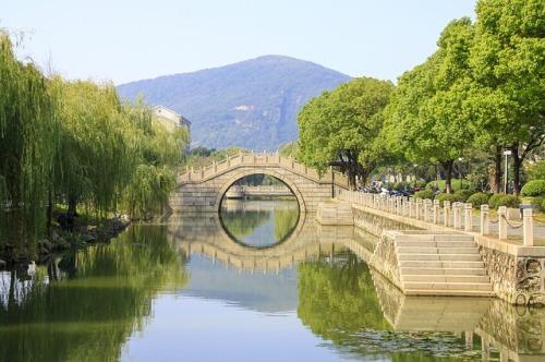 bridge-1874589_640