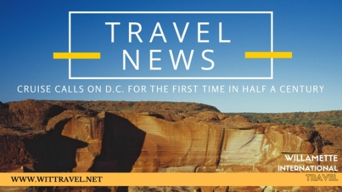canyon-travel-news-travel-agent