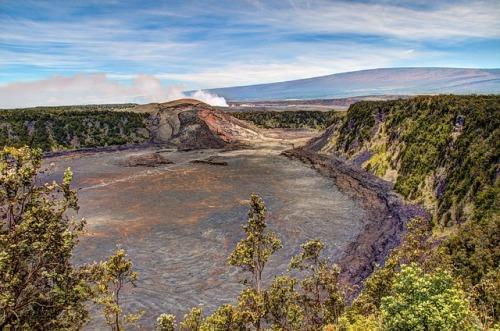 kilauea-iki-crater-281131_640