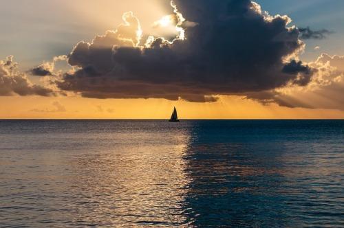 ocean-sunset-1549556_640.jpg