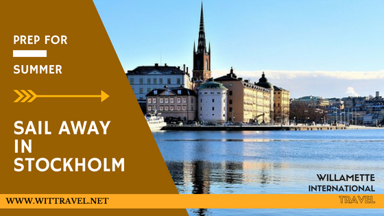 eskorter i halland spa i stockholm city