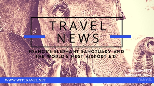 travel news (2).jpg