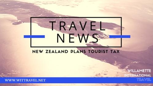 travel news.jpg