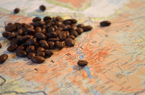 coffee-549644_640.jpg