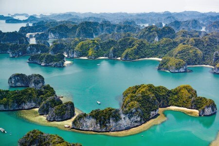 is_halong-bay_497152200_21day