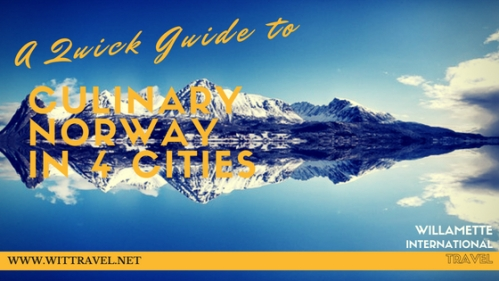 wittravel blog header