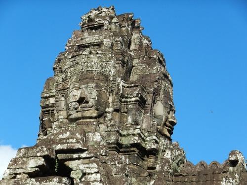 angkor-thom-1233669_640