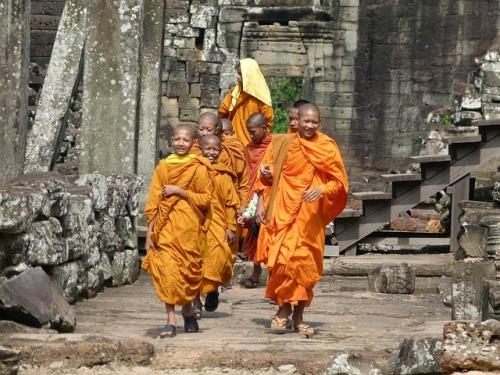 cambodia-1569431_640