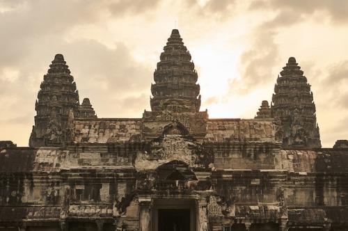 cambodia-2238000_640.jpg