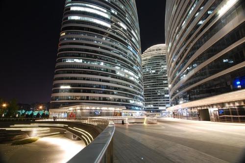night-view-888678_640.jpg