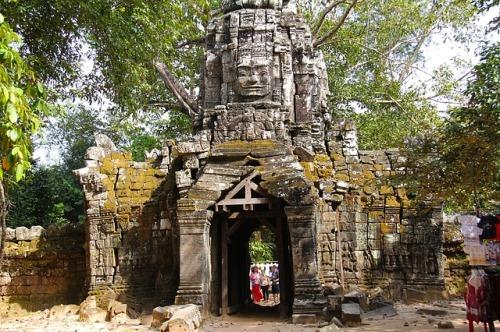 ta-som-temple-934043_640.jpg